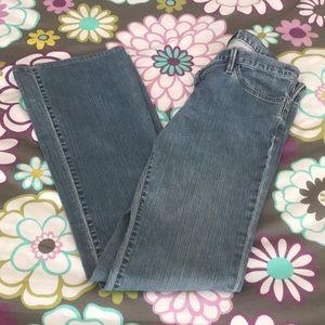 Goldsign Jeans - GoldSign Jeans